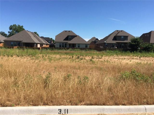 4607 SW Sw Crossbow  Cir, Bentonville, AR 72712 (MLS #1059154) :: McNaughton Real Estate