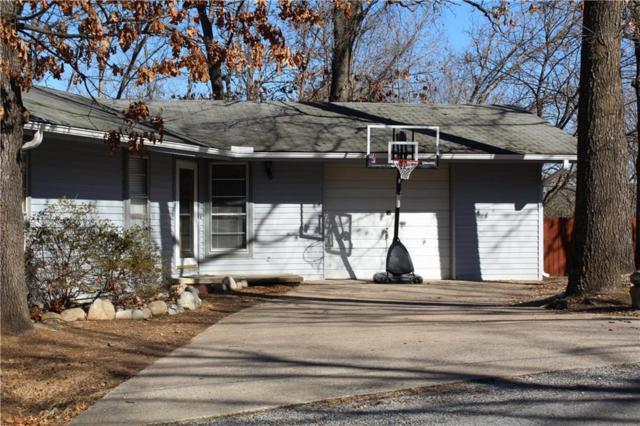2 Lambeth Lane, Bella Vista, AR 72714 (MLS #1066453) :: McNaughton Real Estate