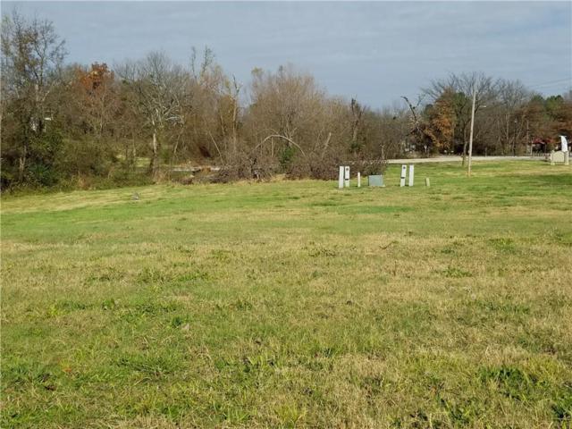 Alexandra Loop, Elkins, AR 72727 (MLS #1067947) :: McNaughton Real Estate