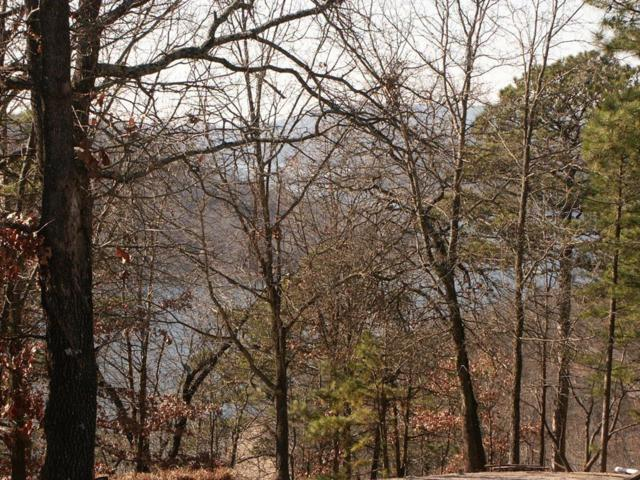 Highway 187, Eureka Springs, AR 72631 (MLS #1068855) :: Five Doors Network Northwest Arkansas