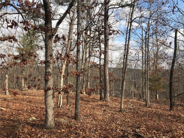 Carroll 533, Huntsville, AR 72616 (MLS #1070618) :: Five Doors Real Estate - Northwest Arkansas