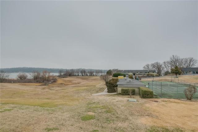 16810 Heritage Bay  Rd Unit #C-10 C-10, Rogers, AR 72756 (MLS #1072882) :: McNaughton Real Estate