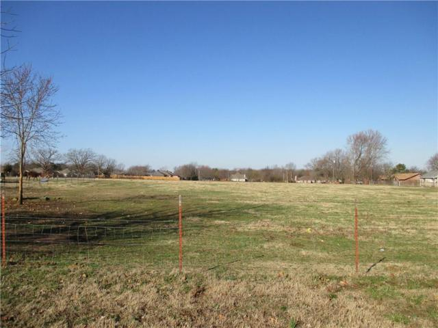 513 N Byers Avenue, Gentry, AR 72734 (MLS #1073113) :: Jessica Yankey | RE/MAX Real Estate Results