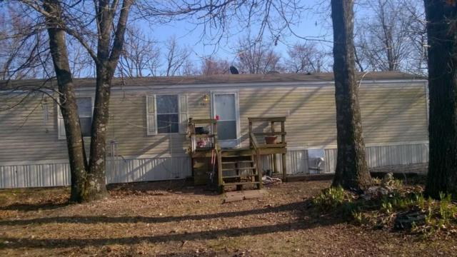 445 Oakridge Road, Seligman, MO 65745 (MLS #1073544) :: McNaughton Real Estate