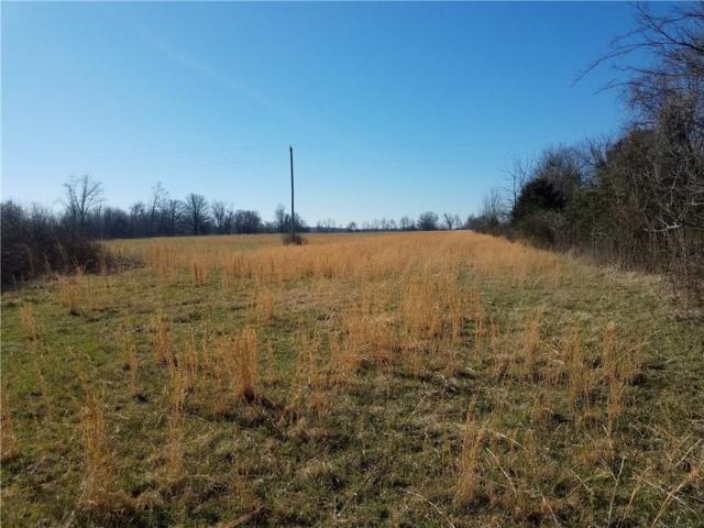 Cowan Rd, Bentonville, AR 72712 (MLS #1075496) :: Five Doors Real Estate - Northwest Arkansas