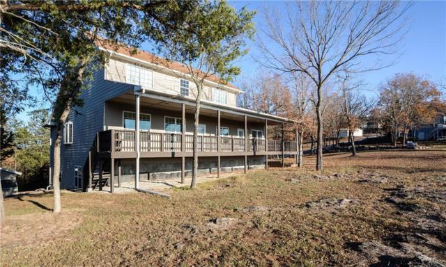 26675 Kings River  Rd, Shell Knob, MO 65747 (MLS #1076088) :: McNaughton Real Estate
