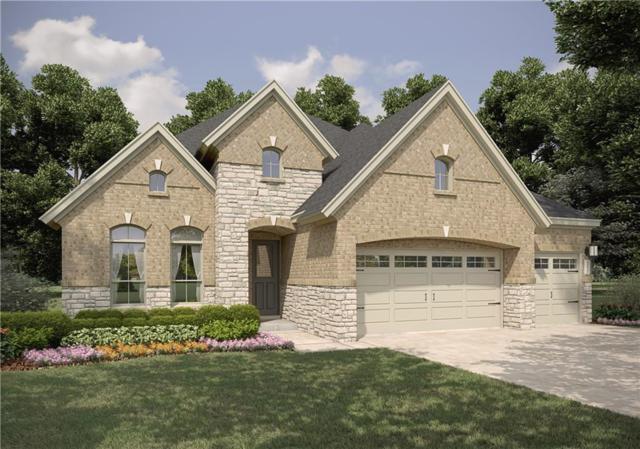 1500 SW Sw Manhattan  Ave, Bentonville, AR 72712 (MLS #1076332) :: McNaughton Real Estate