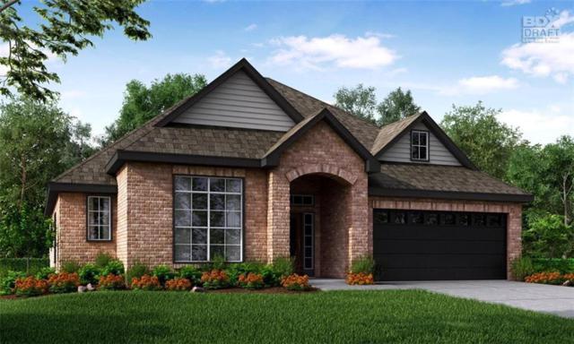 413 N Drywood Creek Drive, Fayetteville, AR 72704 (MLS #1077005) :: McNaughton Real Estate