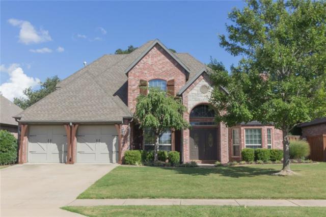 1608 Ne Greenbrier  Rd, Bentonville, AR 72712 (MLS #1091410) :: HergGroup Arkansas