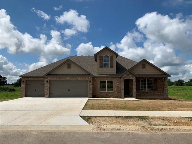 1103 Marcello  Ave, Springdale, AR 72762 (MLS #1111163) :: Five Doors Network Northwest Arkansas