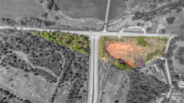 964 N Maestri  Rd, Springdale, AR 72762 (MLS #1111516) :: McNaughton Real Estate