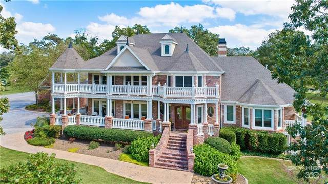 14746 Highway 102, Decatur, AR 72722 (MLS #1128014) :: Annette Gore Team | RE/MAX Real Estate Results
