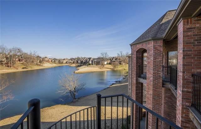 6913 W Altamonte Drive, Rogers, AR 72758 (MLS #1138321) :: McNaughton Real Estate