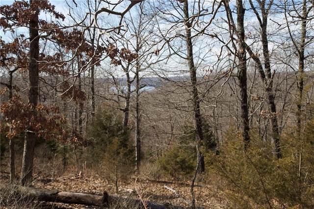TBD Cobblestone, Eureka Springs, AR 72631 (MLS #1138920) :: Jessica Yankey   RE/MAX Real Estate Results