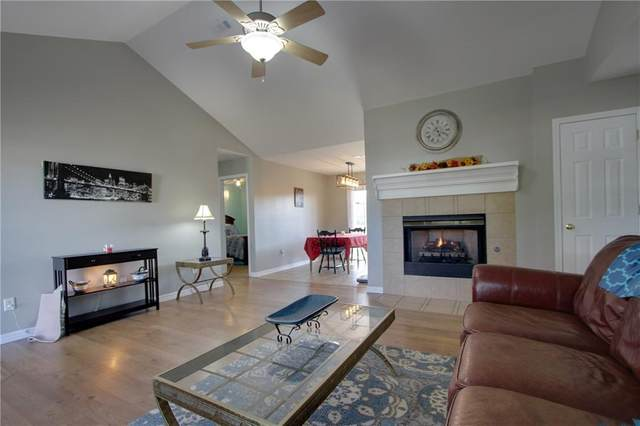 139 Rob Street, Farmington, AR 72730 (MLS #1164818) :: McNaughton Real Estate