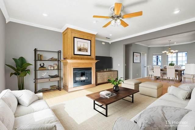 324 W Ridgedale Drive, Farmington, AR 72730 (MLS #1171615) :: McNaughton Real Estate