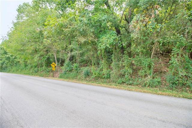 N Double Springs Road, Fayetteville, AR 72704 (MLS #1197100) :: NWA House Hunters | RE/MAX Real Estate Results