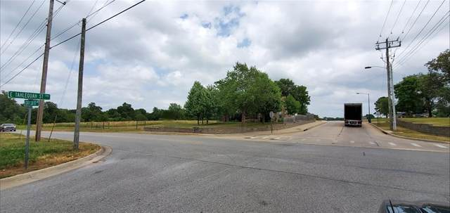 409 N Country Club Road, Siloam Springs, AR 72761 (MLS #1036307) :: NWA House Hunters | RE/MAX Real Estate Results