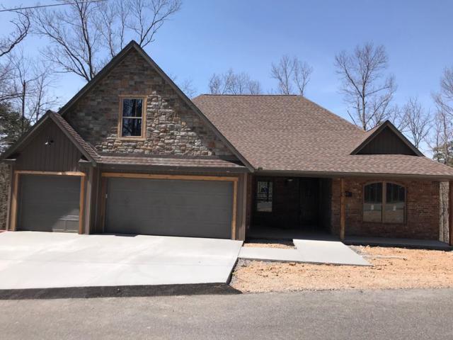 44 Kendal Drive, Bella Vista, AR 72714 (MLS #1069123) :: McNaughton Real Estate