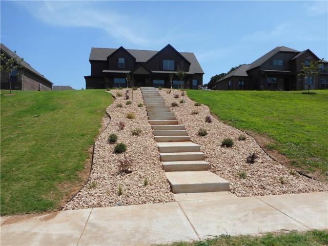 2200 NE Ne Steinbeck  Dr, Bentonville, AR 72712 (MLS #1070876) :: McNaughton Real Estate