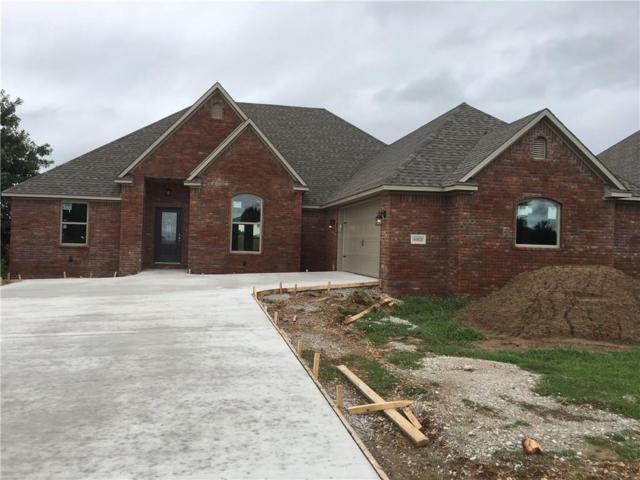 4008 SW Sw Roundstone  Blvd, Bentonville, AR 72712 (MLS #1072915) :: McNaughton Real Estate
