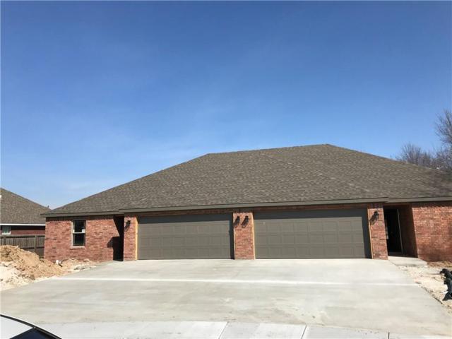 420 Weston  Loop, Pea Ridge, AR 72751 (MLS #1075564) :: McNaughton Real Estate