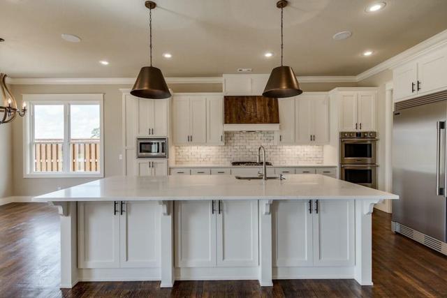 8604 W Birdsong  Ln, Bentonville, AR 72712 (MLS #1086991) :: McNaughton Real Estate