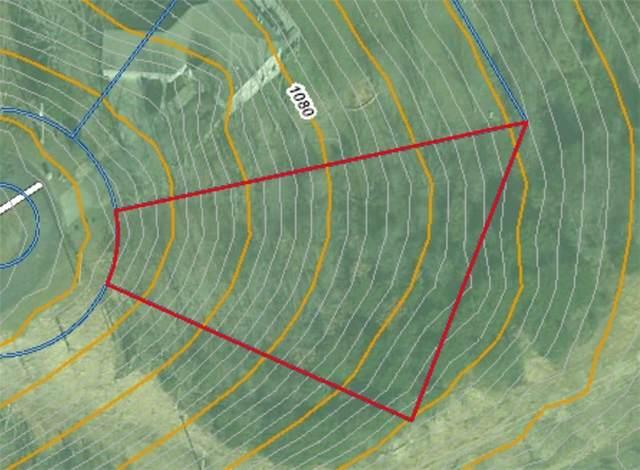 Logan Lane, Bella Vista, AR 72715 (MLS #1104665) :: NWA House Hunters   RE/MAX Real Estate Results