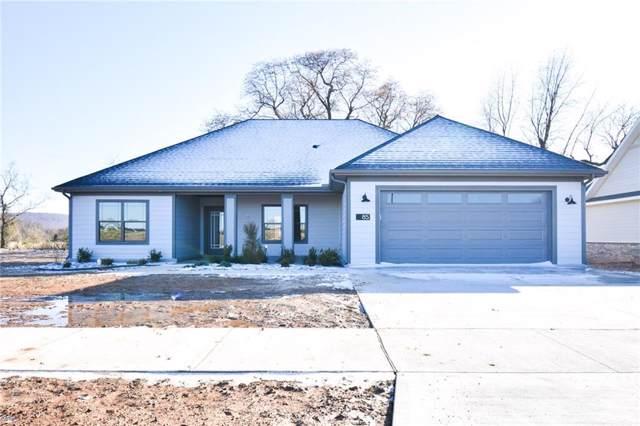 85 N Chikasaw  Rd, Farmington, AR 72730 (MLS #1127356) :: Five Doors Network Northwest Arkansas