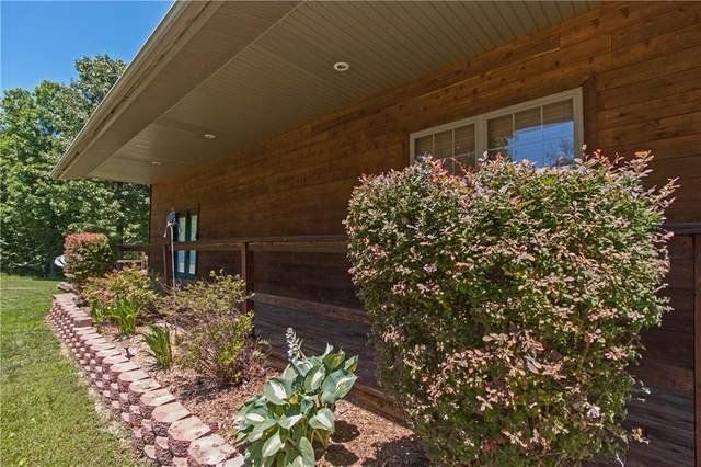 430 Madison 8378, Hindsville, AR 72738 (MLS #1144014) :: McNaughton Real Estate