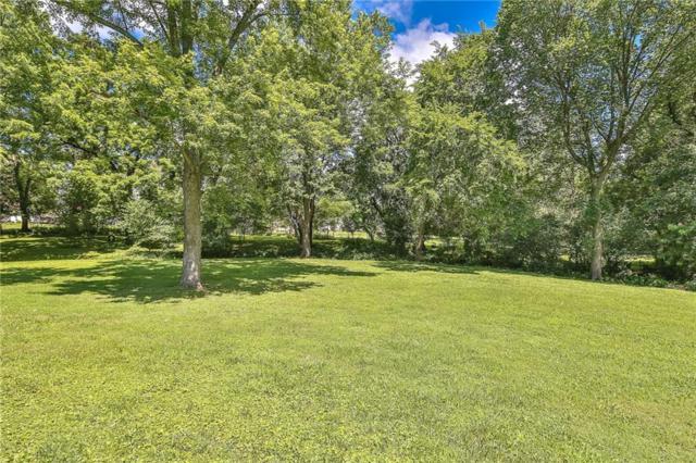 503 Hook Street, Bentonville, AR 72712 (MLS #1051320) :: McNaughton Real Estate