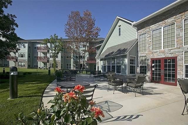 1 Highlands Crossing  Dr, Bella Vista, AR 72715 (MLS #1115053) :: McNaughton Real Estate