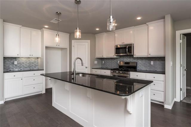 4000 SW Sw Flintstone, Bentonville, AR 72712 (MLS #1059947) :: McNaughton Real Estate