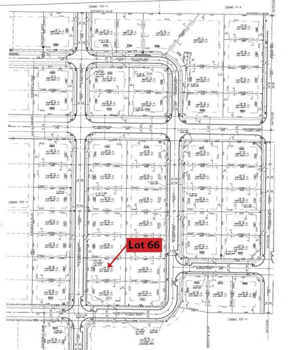 382 N Drywood Creek, Fayetteville, AR 72704 (MLS #10002200) :: McNaughton Real Estate