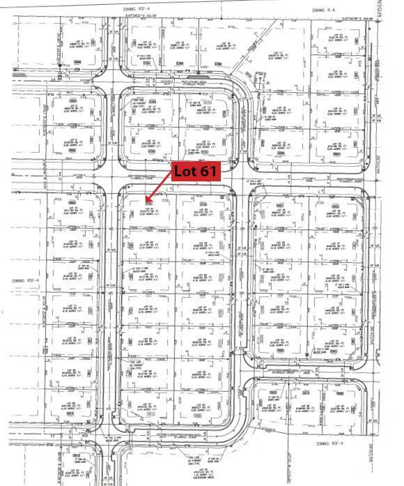 440 N Drywood Creek, Fayetteville, AR 72704 (MLS #10002202) :: McNaughton Real Estate
