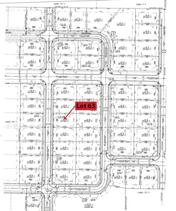 426 N Drywood Creek, Fayetteville, AR 72704 (MLS #10002205) :: McNaughton Real Estate