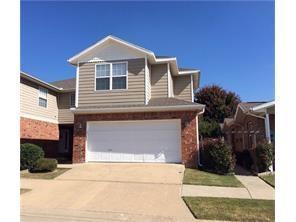 11020 Rose Court, Farmington, AR 72730 (MLS #10002277) :: McNaughton Real Estate