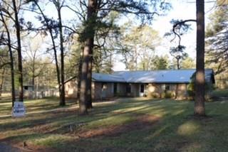 1922 Montgomery, Waldron, AR 72958 (MLS #10003149) :: McNaughton Real Estate