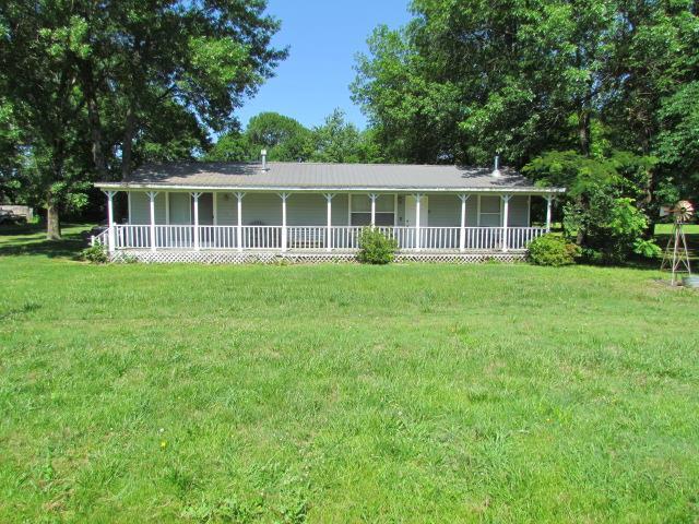 659 E Center, Elkins, AR 72727 (MLS #10006989) :: McNaughton Real Estate