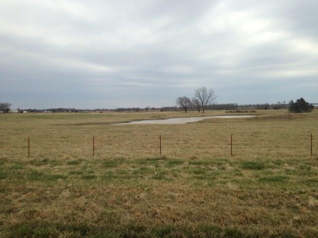 Siloam Springs, AR 72761 :: Five Doors Network Northwest Arkansas