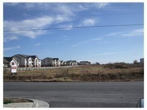Oak St, Springdale, AR 72764 (MLS #1048170) :: McNaughton Real Estate