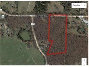 20975 Richland View, Elkins, AR 72727 (MLS #1056671) :: McNaughton Real Estate