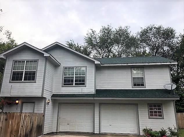 112 E Neal  St, Farmington, AR 72730 (MLS #1061983) :: McNaughton Real Estate
