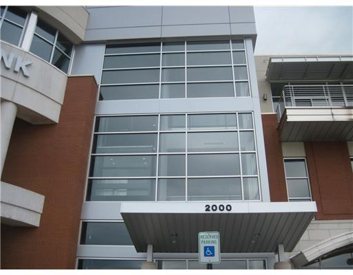 2000 Promenade  Blvd Unit #304 E 304 E, Rogers, AR 72758 (MLS #1062036) :: HergGroup Arkansas