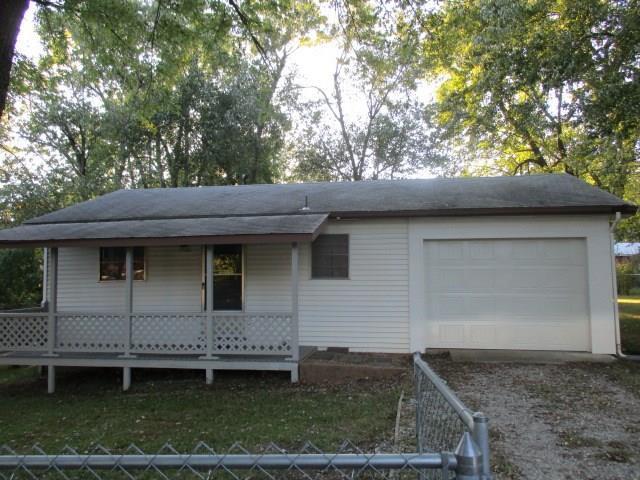 212 Marna Lynn  Dr, Prairie Grove, AR 72753 (MLS #1062327) :: McNaughton Real Estate