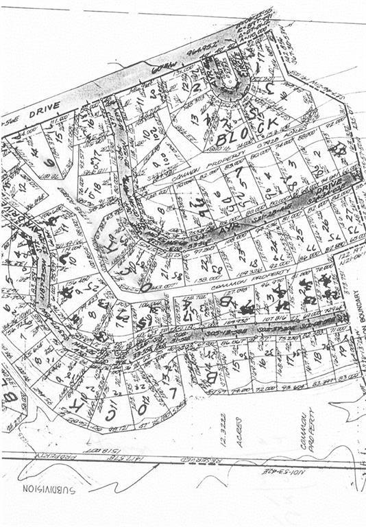 Ayr Dr, Bella Vista, AR 72715 (MLS #1062333) :: McNaughton Real Estate