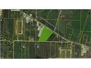 N N Center  St, Elkins, AR 72727 (MLS #1063072) :: McNaughton Real Estate