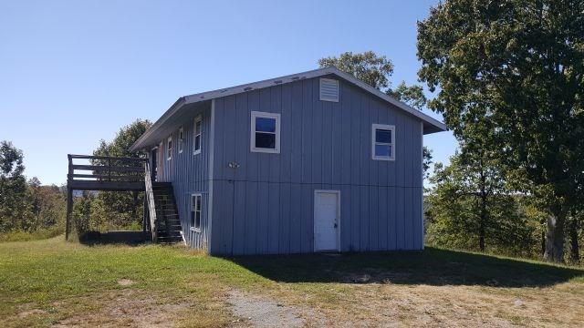 14105 Low Gap  Rd, West Fork, AR 72774 (MLS #1065027) :: McNaughton Real Estate