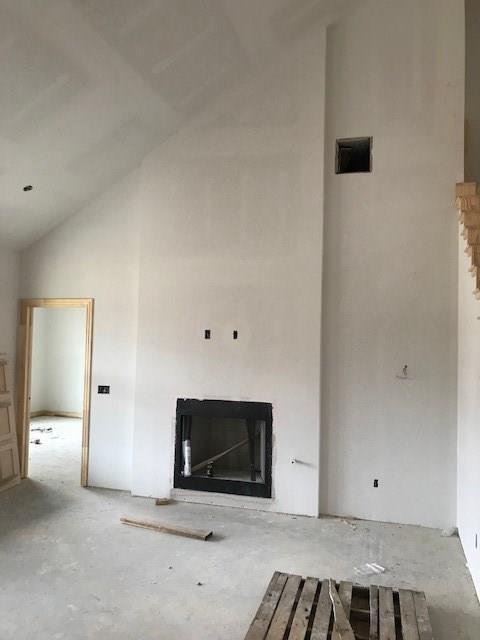 1010 Beau  Ct, Cave Springs, AR 72718 (MLS #1065187) :: McNaughton Real Estate