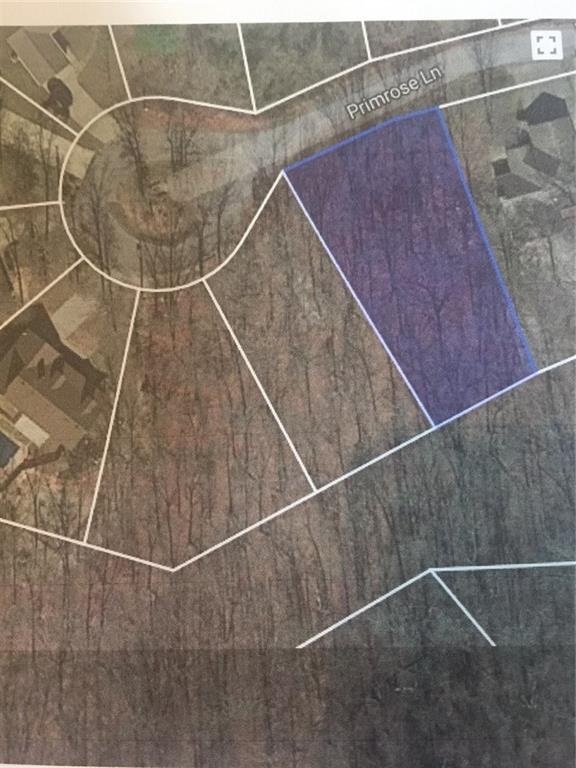 L12, B4 Primrose Lane, Bella Vista, AR 72714 (MLS #1066033) :: McNaughton Real Estate